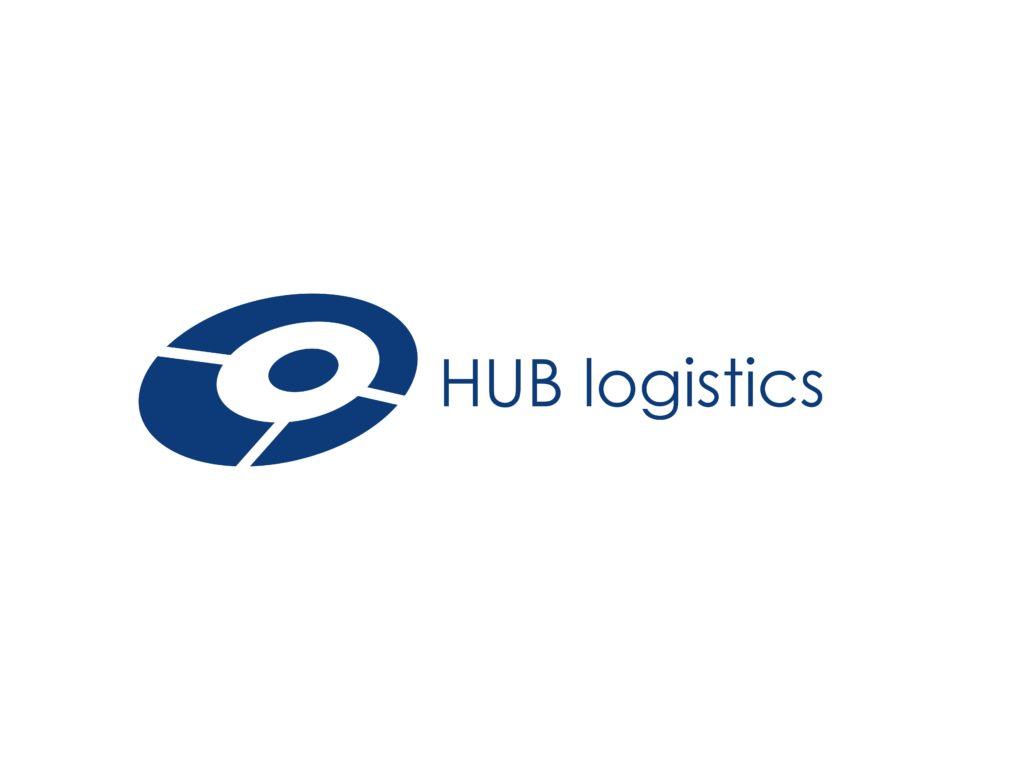HUB logistics Toimitusjohtajaksi Joni Sundelin